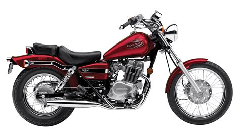 Which Motorcycles Are Cheapest To Insure?