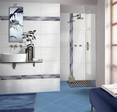 magasin de carrelage de salle bain dans les alpes maritimes