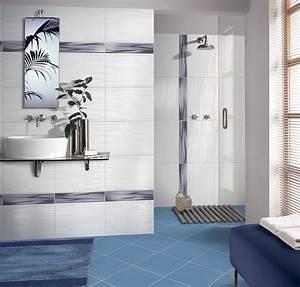 Carrelages Salle De Bain : magasin de carrelage de salle bain dans les alpes maritimes ~ Melissatoandfro.com Idées de Décoration