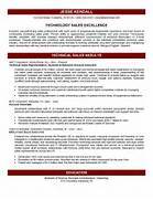 Best Sales Resume Resume Format Download Pdf Sample Resume Objective Statement For Sales Sales Representative Free Resume Samples Blue Sky Resumes Sales Resume Sales Resume Sample
