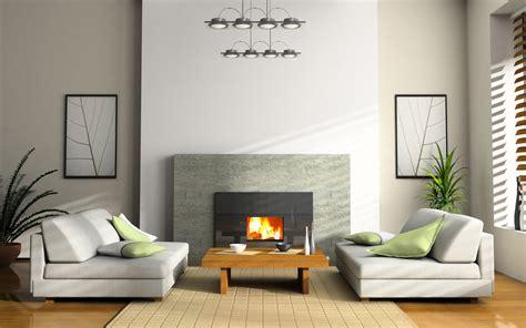 decorative letters for mantle interior design 組圖 影片 的最新詳盡資料 必看 go2tutor com