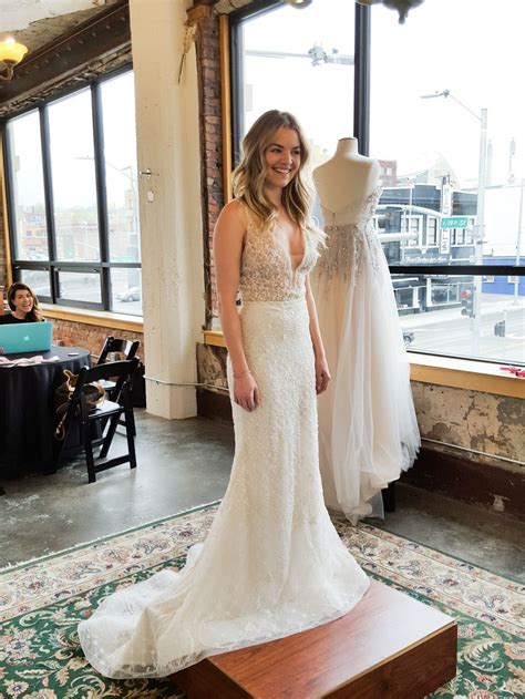 Find carline kelley's contact information, age, background check, white pages, criminal records, photos, relatives, social see what donna carline (donnacarline) has discovered on pinterest, the world's biggest collection of ideas. Wedding Dress Shops Kansas City - Wedding