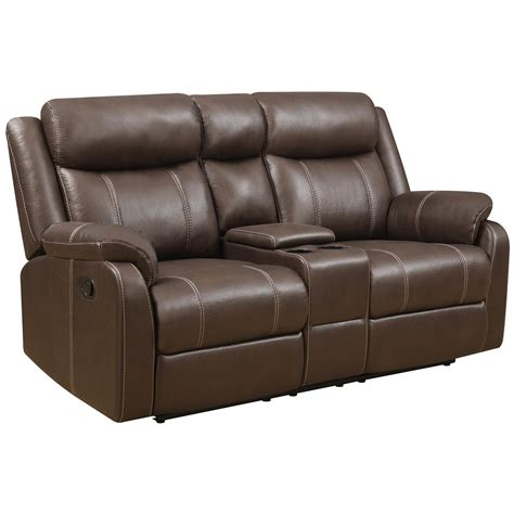 Klaussner Loveseat by Klaussner Reclining Sofa And Loveseat Review Home Co