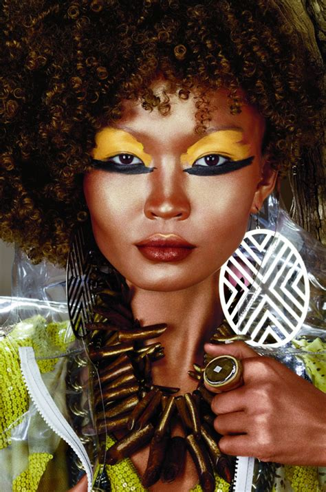 mac style warrior collection official details