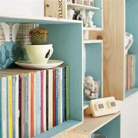 repeindre un bureau en bois repeindre un bureau en bois bureau en bois brut peindre