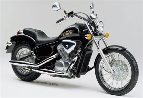 honda shadow vt 600 honda vt 600 c shadow 2000 fiche technique