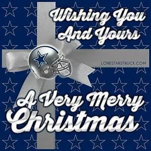1000 ideas about Dallas Cowboys Logo on Pinterest