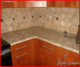 best material for kitchen backsplash 10 best tile backsplash ideas home designs home decorating rentaldesigns com