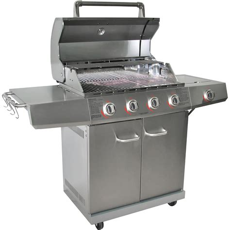 home depot grill sale  insured  ross