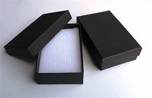 Boite Cadeau Bijoux : lot de 12 botes cadeau bijoux universelles unies sans ruban ~ Teatrodelosmanantiales.com Idées de Décoration