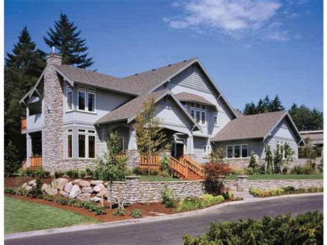 Home Plans Craftsman Style by Craftsman Bungalow House Plans Craftsman Style House Plans