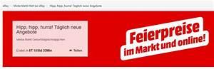 Induktionskochfeld Bei Media Markt : media markt bei ebay ~ Indierocktalk.com Haus und Dekorationen