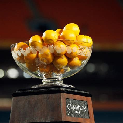 orange bowl  date time tv info predictions