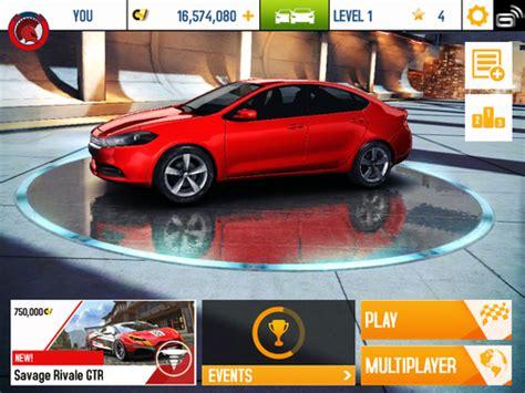 iosgods ios hacks iphone cheats hack updated asphalt 8 airborne v1 6 2 2 jailbreak