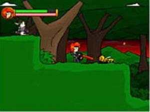 cub shoot 3 online spielen