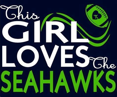 Seattle Seahawks Bettwäsche by 1563 Besten Official Seattle Seahawks Fan Community Board