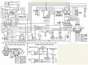 Cleveland 21cet8 Parts List And Diagram