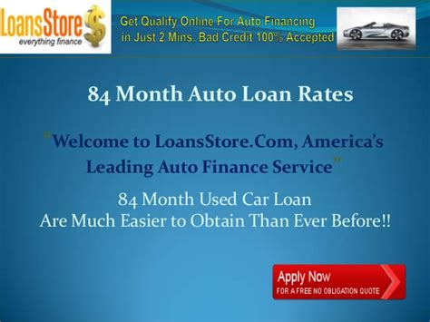 84 Month Auto Loan Rates. 2014 Stock Market Holidays Adult Adhd Doctor. Trade Show Management Companies. Mechanics Training Courses Pay Day Loans Now. Free Compliance Training Free E Commerce Shop. Exterminating Bed Bugs Effective. Malaysia Airline Alliance Best Credit Rewards. Megan Fox Tattoo Removal Wordpress Site Setup. Ut Admissions Requirements What Is Al Pastor