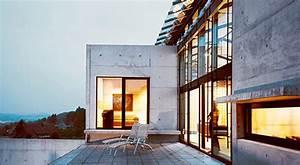 Smart Home Lösungen : smart home l sungen das bietet ihnen das intelligente zuhause ~ Watch28wear.com Haus und Dekorationen