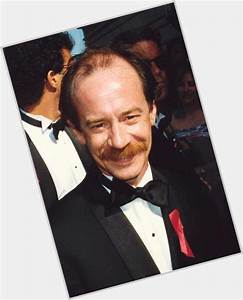 Michael Jeter | Official Site for Man Crush Monday #MCM ...