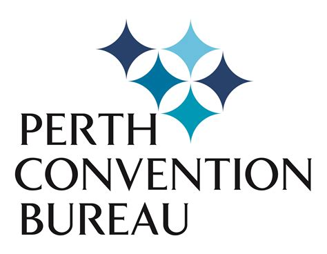 au bureau tours conference sponsors tourism council of wa