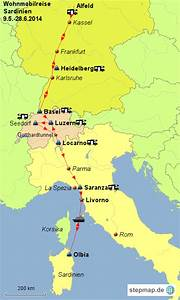 Italienische Schweiz Karte : karte schweiz italien italien frankrerich wohnmobil italien landkarte l 228 nder italien goruma ~ Markanthonyermac.com Haus und Dekorationen