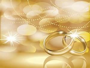 Powerpoint Wedding Templates Free - Invitation Template