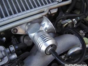 2007 Mazda 5 Engine Diagram 2002 Chevy Silverado 1500
