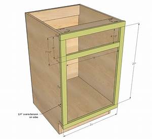 21 U0026quot  Base Cabinet Door  Drawer Combo  Momplex White Kitchen