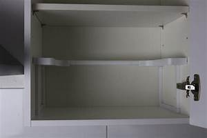 Gewürzregal Für Schrank : endlich ordnung im gew rzregal gew rze aufbewahren ideen ~ Michelbontemps.com Haus und Dekorationen
