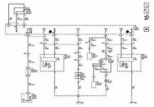 249 Download Chevy Volt Fuse Diagramchevy Volt Radio