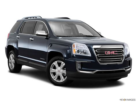 Gmc 2017 Price by 2017 Gmc Terrain Prices Incentives Dealers Truecar