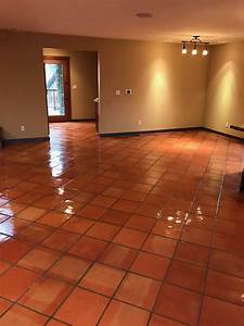 Best, Sealer, For, Terracotta, Floor, Tiles