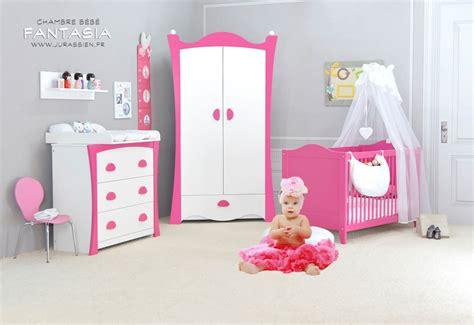 chambre b b complete chambre bébé fille pas cher