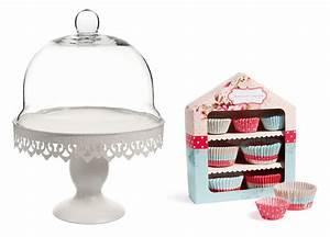 Cloche En Verre Maison Du Monde : pour la cuisine des accessoires et de la vaisselle ~ Melissatoandfro.com Idées de Décoration