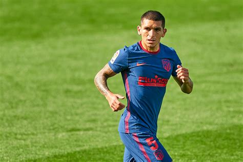 Atletico Madrid fear multiple Covid-19 cases after ...