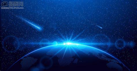 cool blue sky background technology enterprisesimages