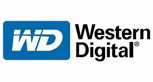 Western Digital gets China Ministry of Commerce nod for ...