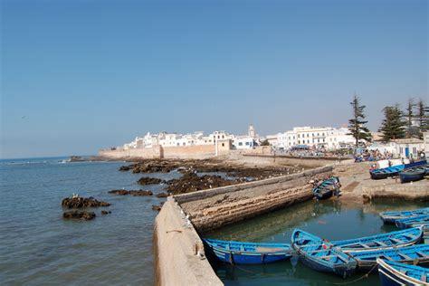 File:Morocco Essaouira FishingPort.jpg - Wikimedia Commons