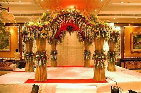 indian marriage background hd joy studio design gallery