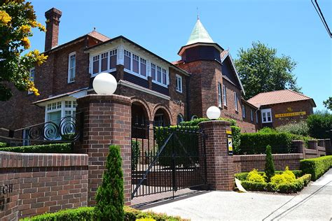 Wahroonga, New South Wales - Wikipedia