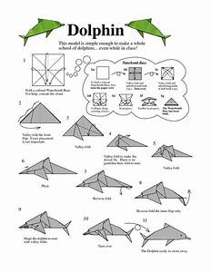 Free Coloring Pages: 17 Best Ideas About Origami