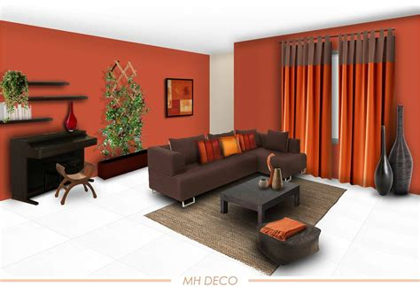 nice small room designs choosing paint color living room