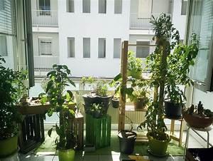 Gartenmöbel Kleiner Balkon : berstock metallst hle m belideen ~ Indierocktalk.com Haus und Dekorationen