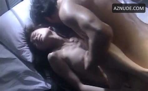 Natsuki Ozawa Breasts Butt Scene In Zero Woman Aznude