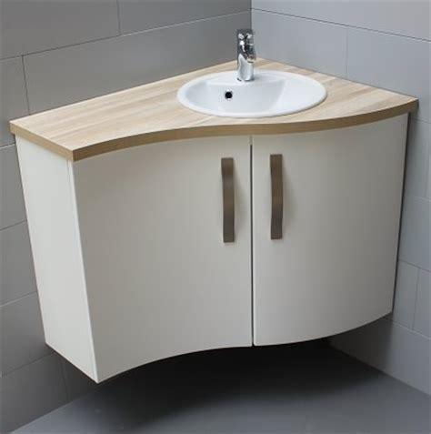 inspiration meuble salle de bain d angle avec vasque 32