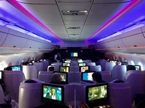 hot deal scandinavia  australia  qatar airways