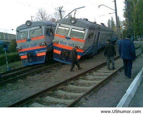Pin By Tomás Elejalde On Accidentes Ferroviarios