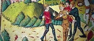 Les Bons Enfants Poitiers : poitiers 1356 le comte de vend me est aussi fait ~ Dailycaller-alerts.com Idées de Décoration