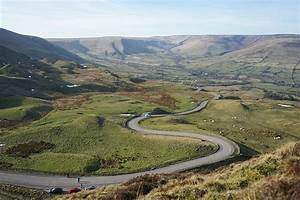 Derbyshire, 1080p, 2k, 4k, 5k, Hd, Wallpapers, Free, Download